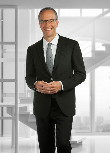 Stefan Seehofer