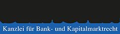 Fachanwaltskanzlei Seehofer Logo
